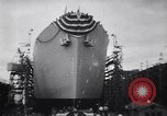 Image of SS John P Harris Savannah Georgia USA, 1944, second 8 stock footage video 65675034858