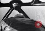 Image of B-24 aircrafts Italy, 1943, second 1 stock footage video 65675034863