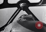 Image of B-24 aircrafts Italy, 1943, second 4 stock footage video 65675034863