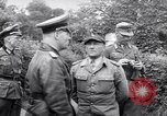 Image of German troops France, 1944, second 7 stock footage video 65675034866