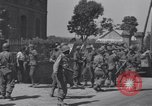 Image of French 2nd Armored Division France, 1944, second 2 stock footage video 65675034883