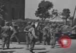 Image of French 2nd Armored Division France, 1944, second 3 stock footage video 65675034883
