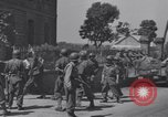 Image of French 2nd Armored Division France, 1944, second 4 stock footage video 65675034883