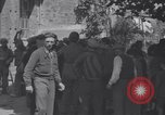 Image of French 2nd Armored Division France, 1944, second 6 stock footage video 65675034883