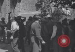 Image of French 2nd Armored Division France, 1944, second 7 stock footage video 65675034883