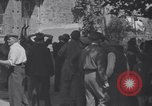 Image of French 2nd Armored Division France, 1944, second 8 stock footage video 65675034883
