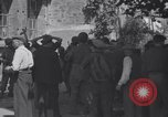 Image of French 2nd Armored Division France, 1944, second 10 stock footage video 65675034883