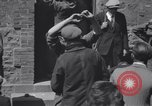 Image of French 2nd Armored Division France, 1944, second 11 stock footage video 65675034883