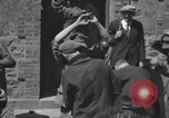 Image of French 2nd Armored Division France, 1944, second 12 stock footage video 65675034883