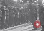 Image of Jacques Phillippe Leclerc Sees France, 1944, second 10 stock footage video 65675034885