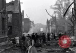 Image of American medical unit Troyes France, 1944, second 5 stock footage video 65675034890