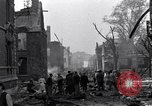 Image of American medical unit Troyes France, 1944, second 9 stock footage video 65675034890