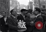 Image of American medical unit Troyes France, 1944, second 11 stock footage video 65675034890