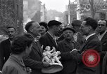 Image of American medical unit Troyes France, 1944, second 12 stock footage video 65675034890