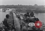 Image of George S Patton France, 1944, second 2 stock footage video 65675034892