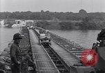 Image of George S Patton France, 1944, second 4 stock footage video 65675034892