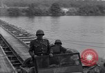 Image of George S Patton France, 1944, second 12 stock footage video 65675034892