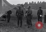 Image of Lieutenant General George S. Patton Melun France, 1944, second 12 stock footage video 65675034894