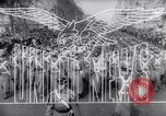 Image of Allied planes France, 1943, second 9 stock footage video 65675034897