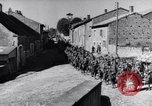 Image of French soldiers France, 1941, second 5 stock footage video 65675034903
