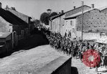Image of French soldiers France, 1941, second 7 stock footage video 65675034903