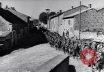 Image of French soldiers France, 1941, second 8 stock footage video 65675034903