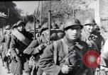 Image of French soldiers France, 1941, second 9 stock footage video 65675034903