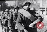Image of French soldiers France, 1941, second 11 stock footage video 65675034903