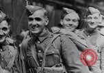 Image of British soldiers United Kingdom, 1941, second 3 stock footage video 65675034905