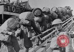 Image of British soldiers United Kingdom, 1941, second 4 stock footage video 65675034905