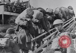 Image of British soldiers United Kingdom, 1941, second 5 stock footage video 65675034905