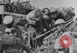 Image of British soldiers United Kingdom, 1941, second 6 stock footage video 65675034905