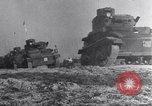 Image of British soldiers Europe, 1941, second 12 stock footage video 65675034906
