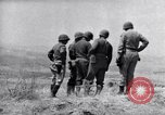 Image of George S Patton Sicily Italy, 1943, second 1 stock footage video 65675034910