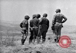 Image of George S Patton Sicily Italy, 1943, second 3 stock footage video 65675034910