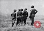 Image of George S Patton Sicily Italy, 1943, second 4 stock footage video 65675034910
