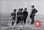Image of George S Patton Sicily Italy, 1943, second 5 stock footage video 65675034910