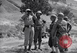 Image of George S Patton Sicily Italy, 1943, second 12 stock footage video 65675034910