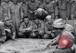 Image of American Paratroopers Nadzab New Guinea, 1943, second 2 stock footage video 65675034911