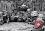 Image of American Paratroopers Nadzab New Guinea, 1943, second 4 stock footage video 65675034911