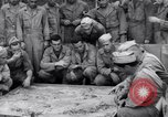 Image of American Paratroopers Nadzab New Guinea, 1943, second 5 stock footage video 65675034911