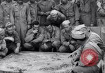 Image of American Paratroopers Nadzab New Guinea, 1943, second 6 stock footage video 65675034911