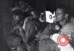 Image of American Paratroopers Nadzab New Guinea, 1943, second 12 stock footage video 65675034912