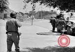 Image of General Patton Palermo Sicily Italy, 1943, second 9 stock footage video 65675034913