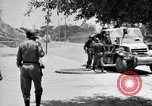 Image of General Patton Palermo Sicily Italy, 1943, second 10 stock footage video 65675034913