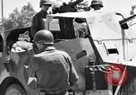 Image of General Patton Palermo Sicily Italy, 1943, second 11 stock footage video 65675034913