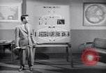 Image of Plan for Peace United States USA, 1947, second 8 stock footage video 65675034919