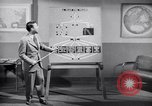 Image of Plan for Peace United States USA, 1947, second 9 stock footage video 65675034919