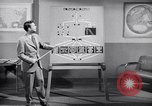 Image of Plan for Peace United States USA, 1947, second 10 stock footage video 65675034919