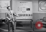 Image of Plan for Peace United States USA, 1947, second 11 stock footage video 65675034919